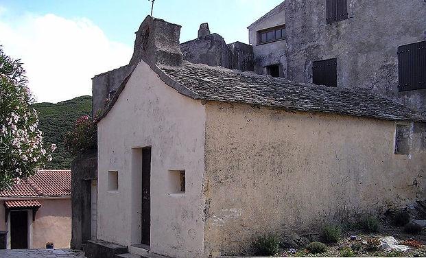 chapelle_saint_roch.jpg