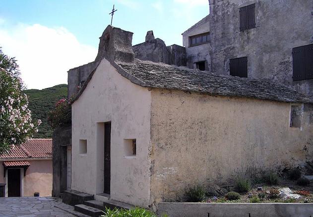 tomino-chapelle-saint-roch-poggio