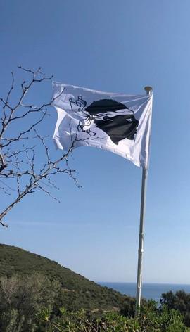 drapeau-corse