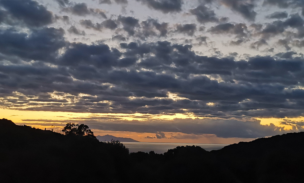 lever-soleil-ile-d-elbe