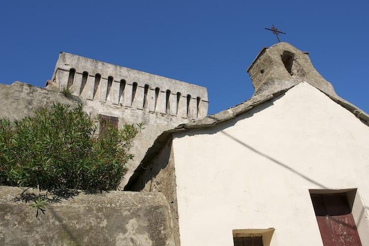 chapelle-saint-roch-tomino
