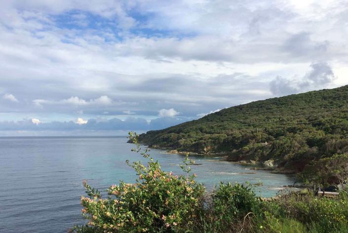 tomino-plage