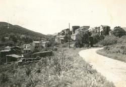 Village de Tomino