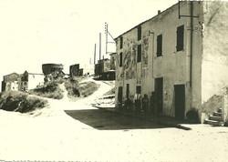 Ancienne épicerie de Tomino