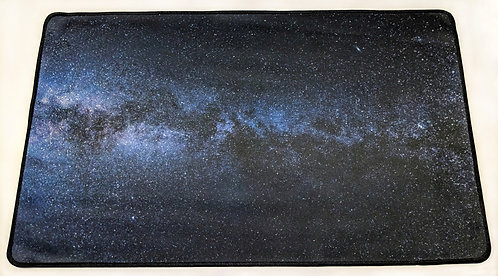 Nature Playmat for Card Games, Workstations, Office Accessories