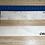 "Thumbnail: Striped Cutting Board 15.25""x8"""