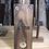 Thumbnail: Fridge Magnetic Bottle Opener