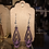 Thumbnail: Laser Wooden Earrings
