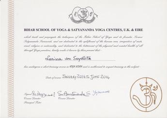 Ausbildungsnachweis zur Yoga Nidra Lehrerin.jpg
