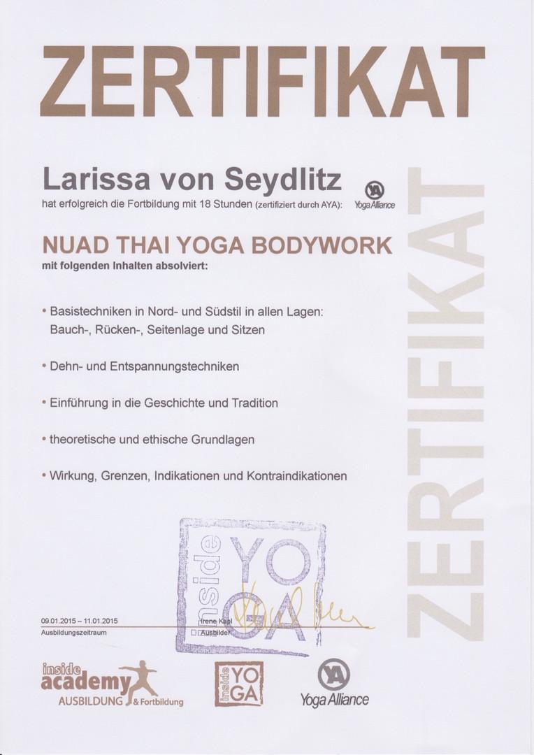 Ausbildungsnachweis zur NUAD Thai Yoga Bodywork-Anwenderin.jpg