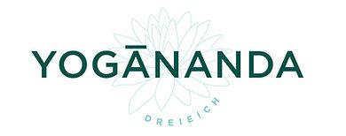 yogananda-dreieich-LOGO_2019 Kopie.jpg