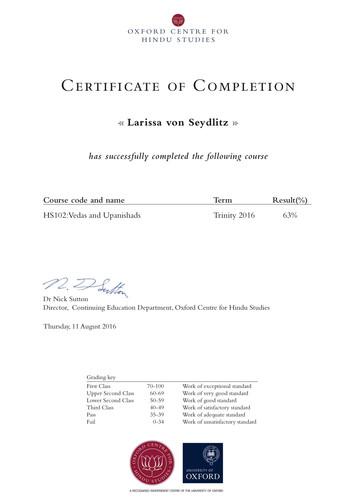 OCHS-Online-Certificate.jpg
