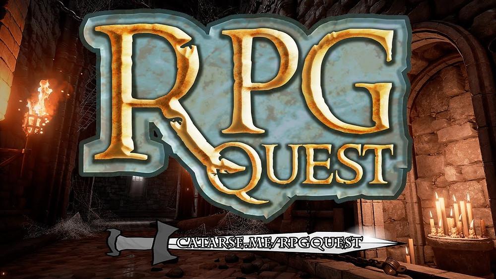 jogo RPG online