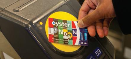cartão metro