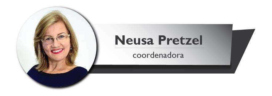 Neusa Pretzel Skylimit idiomas