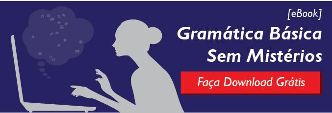 ebook de gramatica