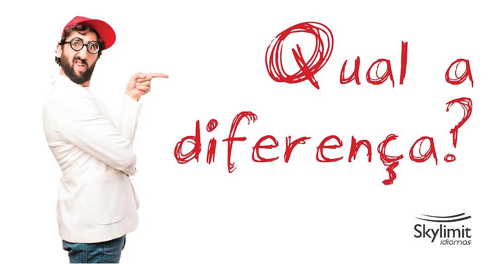 qual a diferença entre so e such