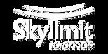 skylimit idiomas curso de inglês santa cruz do sul