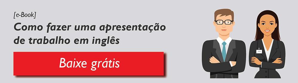 e-Book grátis inglês para negócios