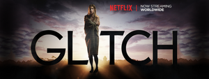 aprender inglês com séries do Netflix
