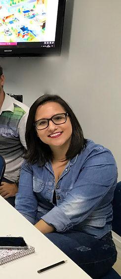 Priscila de Moraes_2019.jpg