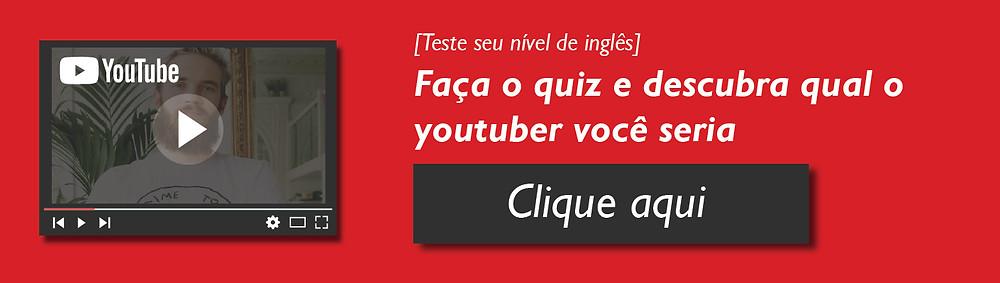 Quiz: qual youtuber você seria?