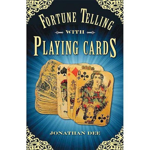 Fortune Telling with Playing Cards