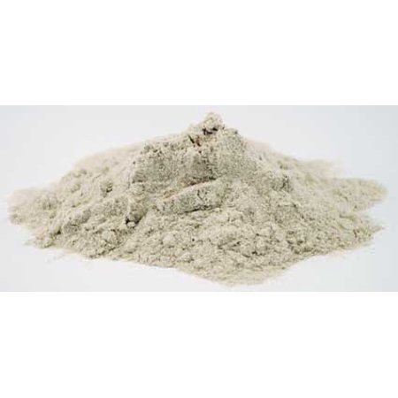 Devils Claw Root Powder (Harpagophytum procumbens)