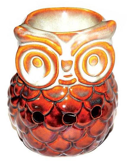Owl Oil Diffuser