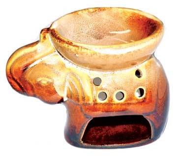 Elephant Oil Diffuser