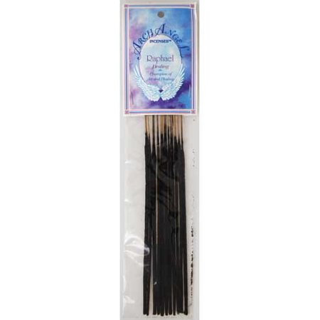 Archangel Raphael Stick Incense