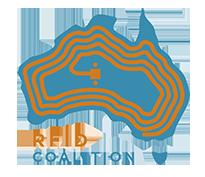RFID Coalition Logo