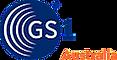 gs1au-logo.png