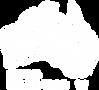 RFID_Coalition_Logo_White.png