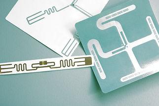 RFID Tags_5588930Medium.jpg