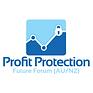 Profit-protection-future-forum.png