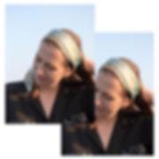 odette-rita-pastel 2.jpg
