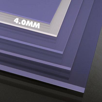 MAMPARAS PROTECTORAS 4mm