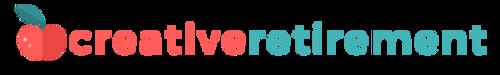CRM Logo - Horizontal.png
