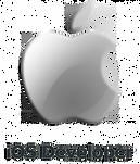 apple-developer-logo.png