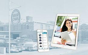 mobile-header2.jpg