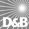 d&b-final.png
