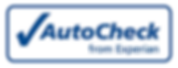 autocheck.png
