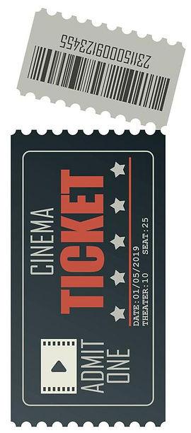 TicketOK.jpg