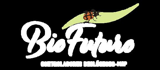 logo bio-01.png