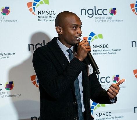 NMSDC Speech.jpg
