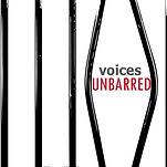 Voices Unbarred logo.jpg