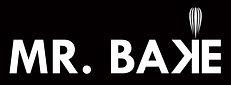 Mr Bake.jpg