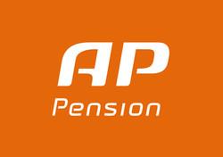 AP Pension