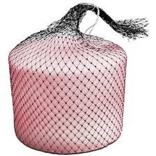 DEOBLOX - Cherry Scented Deodorizer
